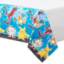 Tovaglia Pokemon