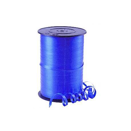 Ntrino per palloncini colore blu 500 m
