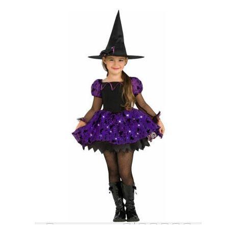 Charmy Halloween