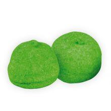 Marshmallow Verdi 900 g