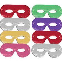 Masks Gadget Bambini 8 pz