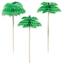 Pick Cocktail Palme (12 pz)