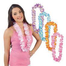 Ghirlande Hawaiane  Multicolor