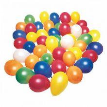 Palloncini per Acqua (25 pz)