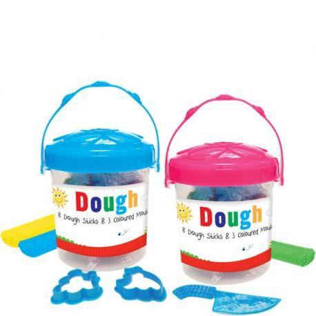 Gadget Bambini Dough set (11 pz)