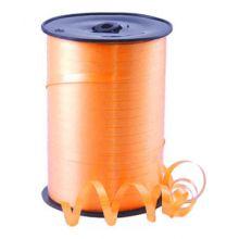 Nastrino pacchi o palloncini arancio 500 m