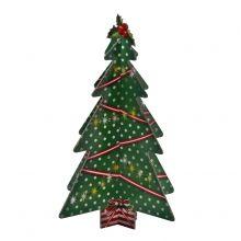 Centrotavola Albero di Natale
