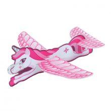 Unicorni volanti - 4 (pz)