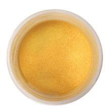 Colorante ORO zecchino in polvere 5 g