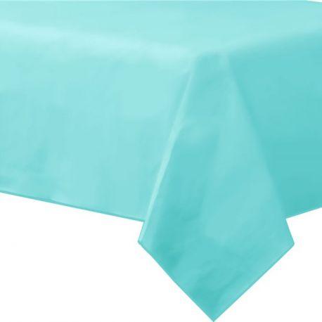 Tovaglia Azzurro Tiffany