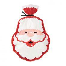 CF.15 Saccheti Babbo Natale