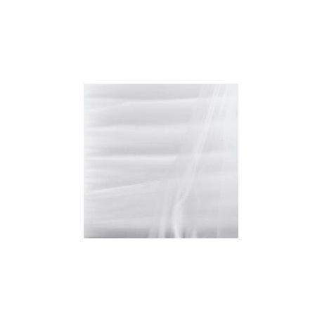 Tulle Bianco H 300 cm
