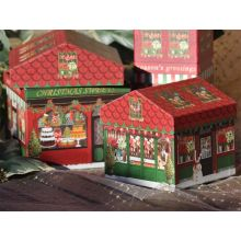 Scatole Christmas Shop