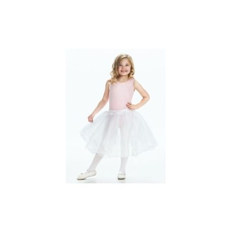 Sottoveste Tulle