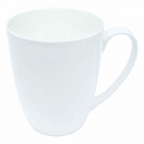 Tazza Mug Bianca