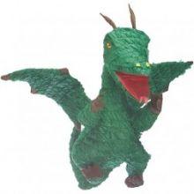 Pignatta Drago