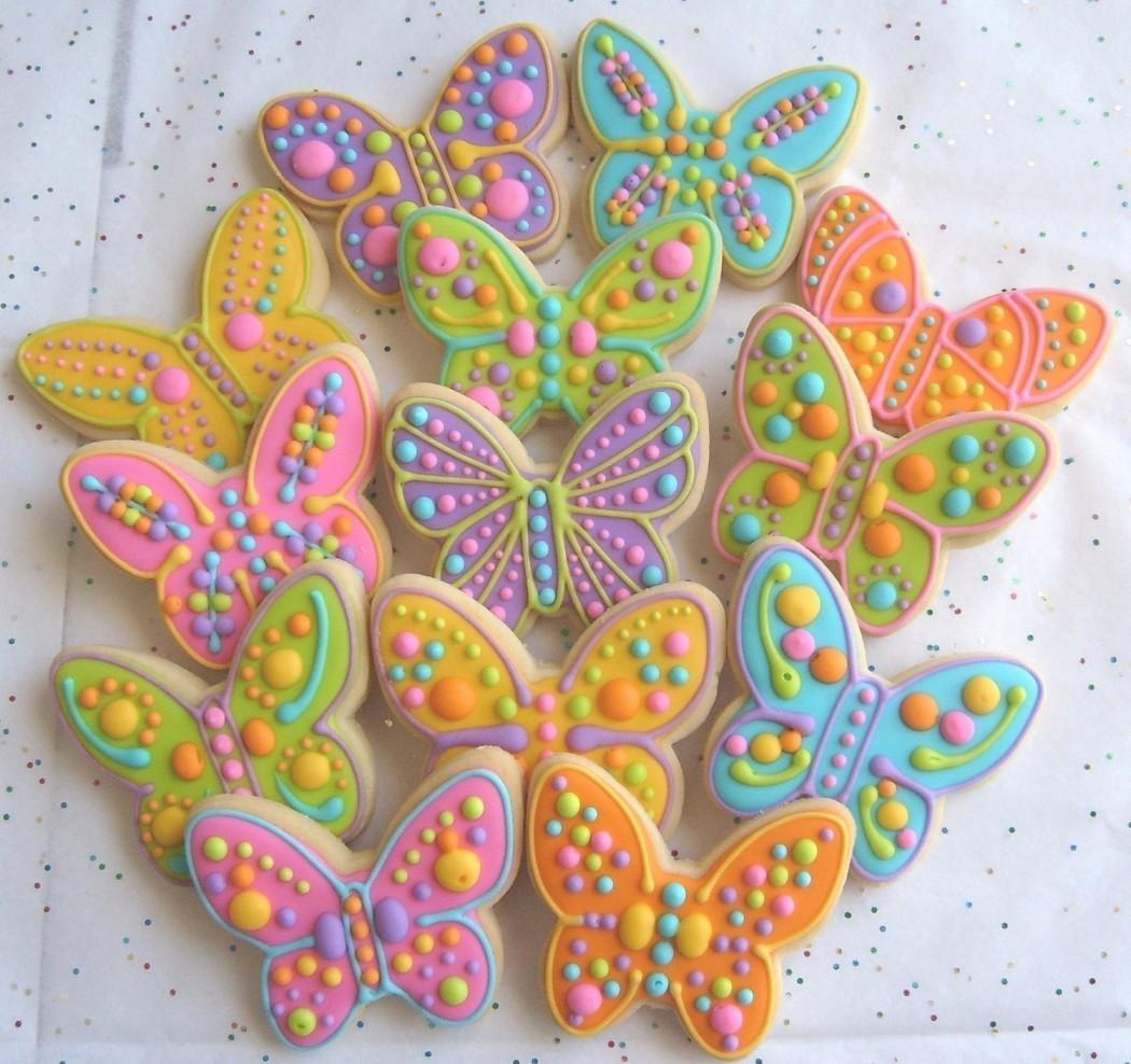 decorazioni ghiaccia reale: decorazione biscotti nautici con ... - Decorazioni Con Biscotti