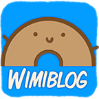 Wimiblog - Tutto per la festa