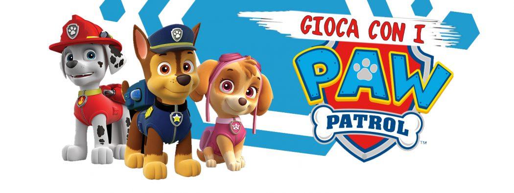 giochi-festa-paw-patrol