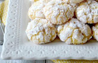 Biscotti ricette e decorazione archivi wimipops for Decorazione limone