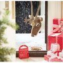 Speciale Festa di Natale