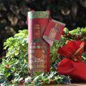Scatole e Confezioni Regalo Natale