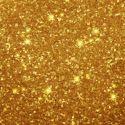 Tutto Oro