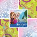 Festa Disney Frozen