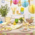 Festa di Pasqua e Primavera