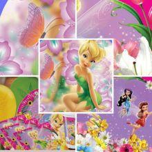 Festa Disney Trilli