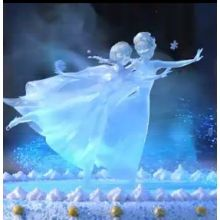 Festa Compleanno Frozen Fever