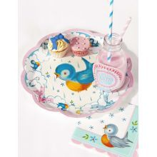 Festa Baby Shower per mamme in dolce attesa