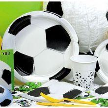Festa Compleanno Calcio