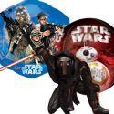 Palloncini Star Wars VII Il Risveglio della Forza