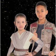Star Wars  - Costumi e Accessori