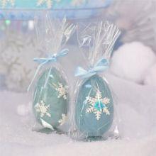 Ovetti di Pasqua Frozen