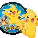Palloncini Pokemon