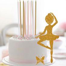Festa Ballerina