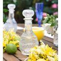 Festa Estate Limoni e Zagare