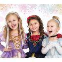 Costumi e Accessori Principessa