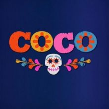 Festa Coco