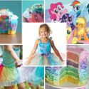Party My Little Pony
