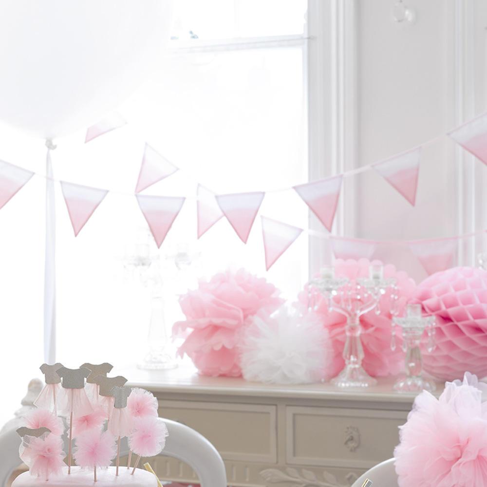 festa rosa oro