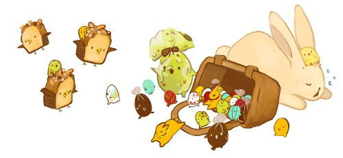Festa Pasqua